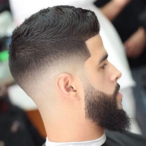 haircuts etc fort worth tx 780 best images about fade haircuts with beard on pinterest