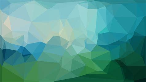 wallpaper green geometric wallpaper geometric color 33 1080p hd by airworldking on