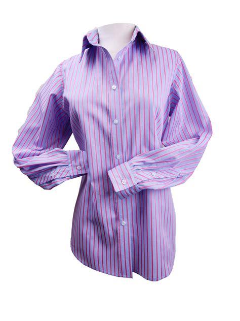 shirt pattern generator islander sewing systems 227 women s shirt maker s express