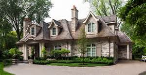 French Country European House Plans david small designs luxury homes profile ivan real estate