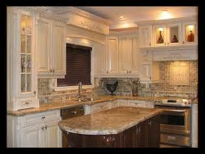 Kitchen Backsplash Designs Photo Gallery by Kitchen Backsplash Gallery Gemini International Marble And