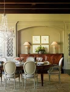 dining room built ins built ins dining room pinterest