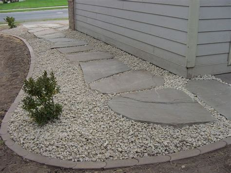 terrific ideas for lawn edging charming landscape edging