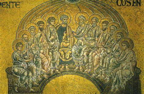 ufficio liturgico nazionale ufficio liturgico nazionale domenica di pentecoste