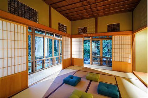 desain interior rumah gaya jepang 10 tip menciptakan interior rumah gaya jepang rooang com