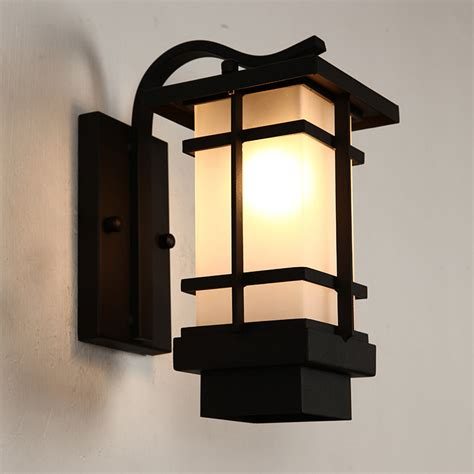 japanese lighting popular japanese outdoor lighting buy cheap japanese outdoor lighting lots from china japanese