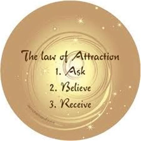 believe and receive use the 40 laws of nature to attain your deepest desires books 25 best ideas about ask believe receive on