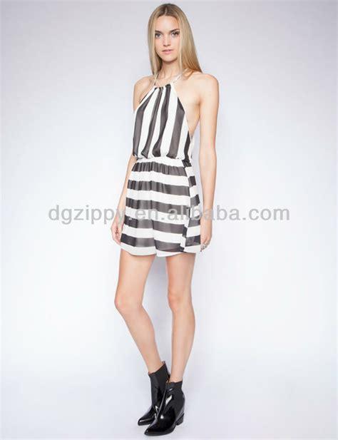 mini gambar dress view gambar dress zippy product details from dongguan city