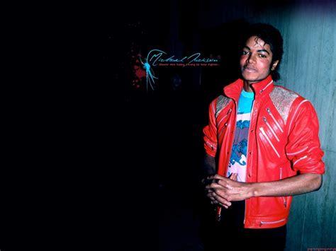 testo beat it testo e traduzione beat it the king of pop michael jackson