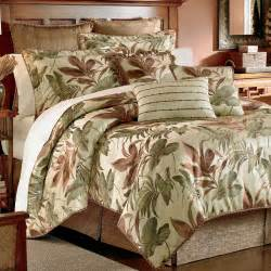 Comforter Sets Tropical 404 Not Found