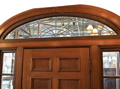 entry vestibule design ideas 100 entry vestibule design ideas door arch