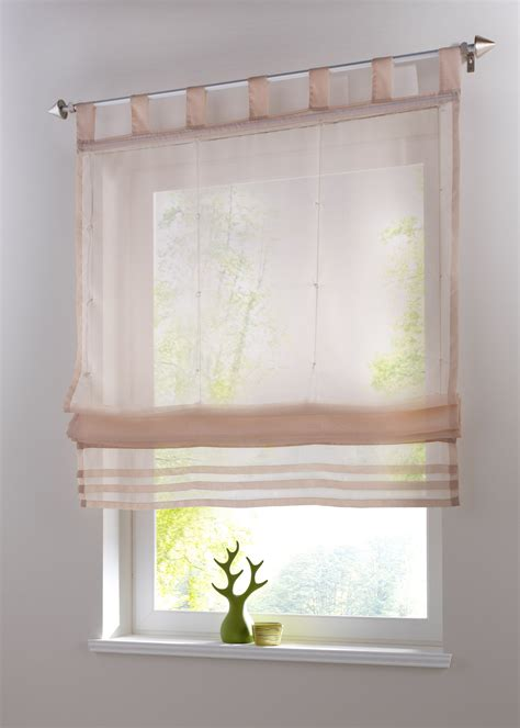 Balkon Fliesen Kunststoff 596 by Gardinen Tedox Frische Haus Ideen
