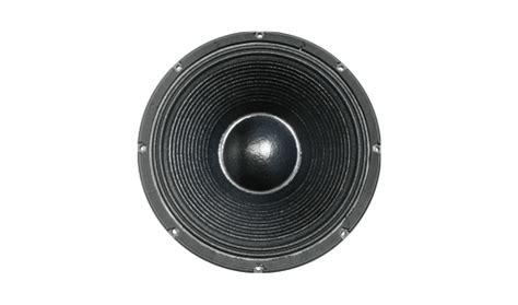 Speaker Acr Deluxe 15 15 15737 deluxe by acr acr speaker