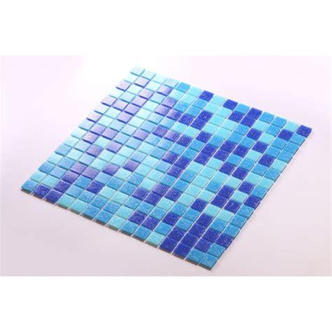 tile sheets for bathroom floor glass mosaic wall tile sheets square crystal backsplash kitchen bathroom floor