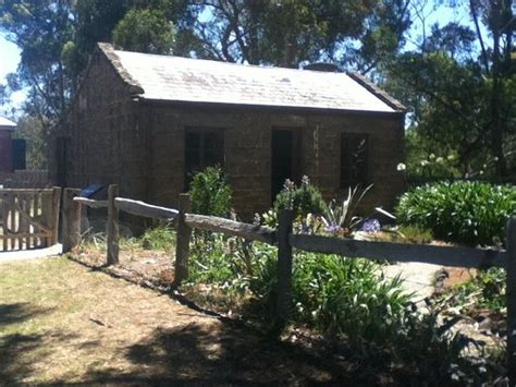 Cottages Werribee by Werribee Photos Featured Pictures Of Werribee Greater