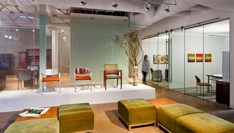 Furnishing Showroom National Office Furniture Showroom Page