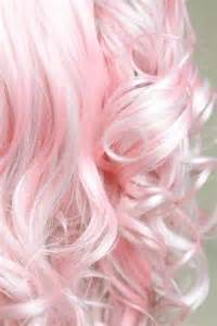 with platinum pink hair light pink hair on pinterest daisy trinidad pastel pink