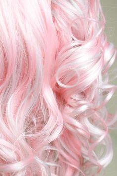with platinum pink hair light pink hair on pinterest daisy trinidad pastel pink