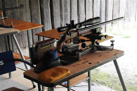 bench rest benchrest shooting wikipedia