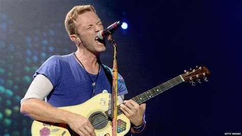 chris martin tattoo foxes talks whiplash tattoos and on the road with