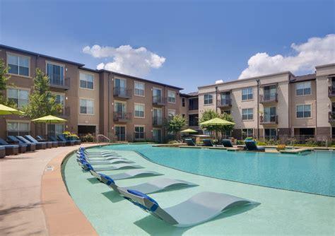 One Bedroom Apartments In San Antonio city north apartments rentals dallas tx apartments com