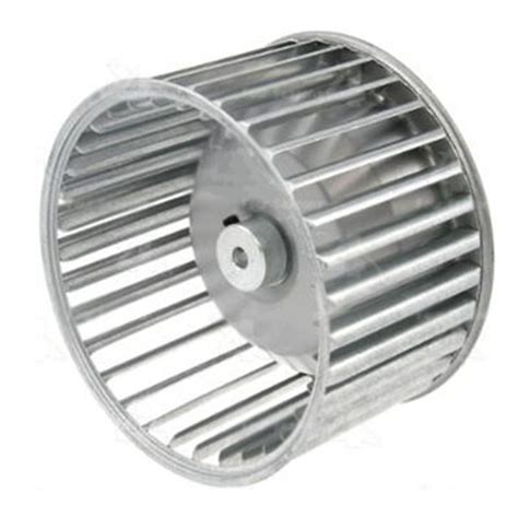 squirrel cage fans for sale 1970 1989 new heater fan blower motor wheel squirrel
