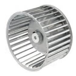 squirrel cage exhaust fan 1970 1989 camaro heater fan blower motor wheel