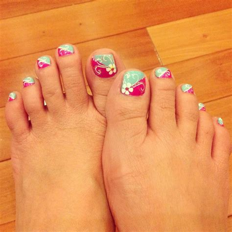 toe nail colors for winter 2014 17 best images about joann on pinterest summer toe nails