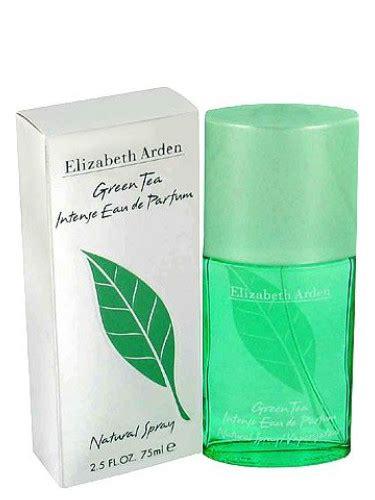 Parfum Green Tea green tea elizabeth arden perfume a fragrance for 2006