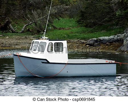 small lobster boats for sale stock images of small lobster boat mini cape islander