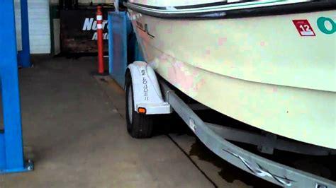 jay hickman boat ride youtube maxresdefault jpg
