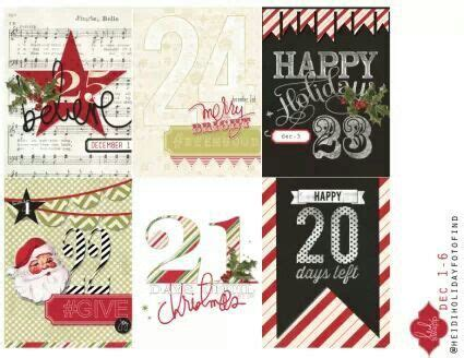 printable christmas journal 14 best images about december daily on pinterest created