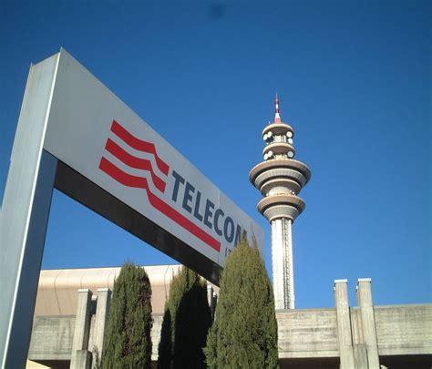 sede wind roma servizio assistenza clienti tim telecom italia