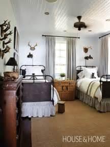Pinterest Southern Style Decorating Savvy Southern Style Decorating With Antlers