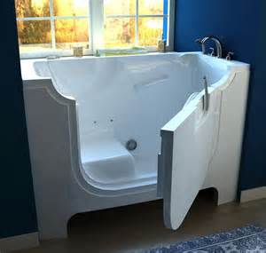 wheelchair bathtub 3060 wheelchair accessible walk in tub leisure concepts inc