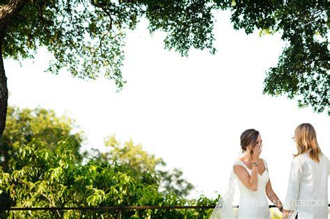 having a backyard wedding triyae com having wedding in backyard various design