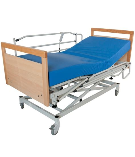 precio cama articulada electrica cama articulada apolo con carro elevador