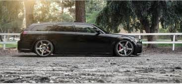 Future Dodge Cars Dodge 2017 Dodge Magnum Revival Dead On Arrival 2017