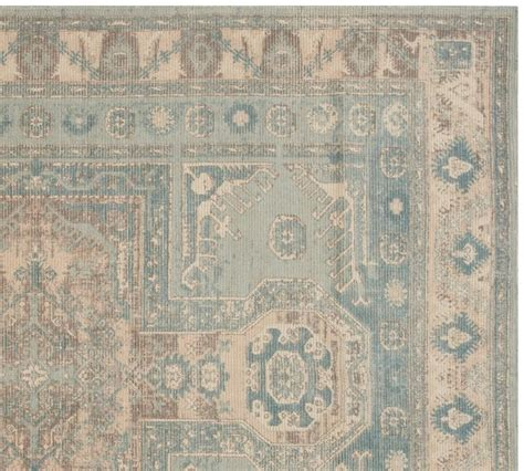 pottery barn rugs reviews gabrielle rug pottery barn reviews rug designs