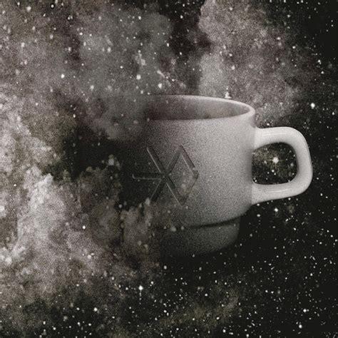 exo universe chord new exo winter special album 2017 universe album ebay