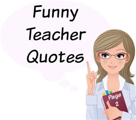funny teacher quotes graphics   files