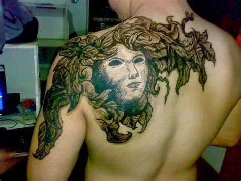 oriental henna tattoo henna japanese tattoo makedes com