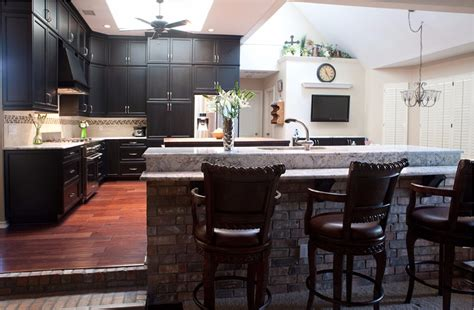 italian kitchen cabinets manufacturers antique wood kitchen italian kitchen cabinet manufacturers