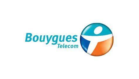 format email bouygues bouygues telecom change de logo linformatique org