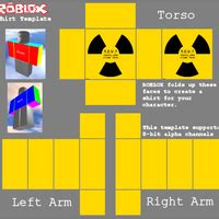 roblox cards template roblox template pictures images photos photobucket