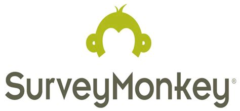 better than surveymonkey how survey monkey can make gathering customer feedback