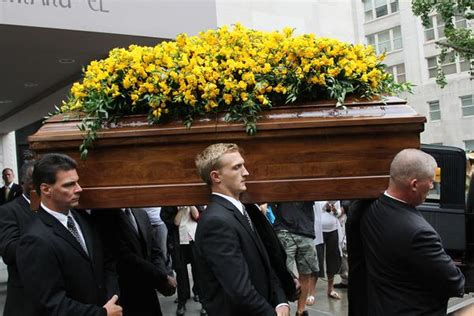 catholic funerals and carrying the coffin the catholic