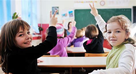 alimentazione x diabetici figli diabetici un aiuto anche a scuola tuttodiabete