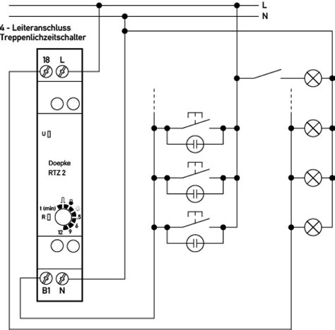 impulse relay wiring diagram www jzgreentown