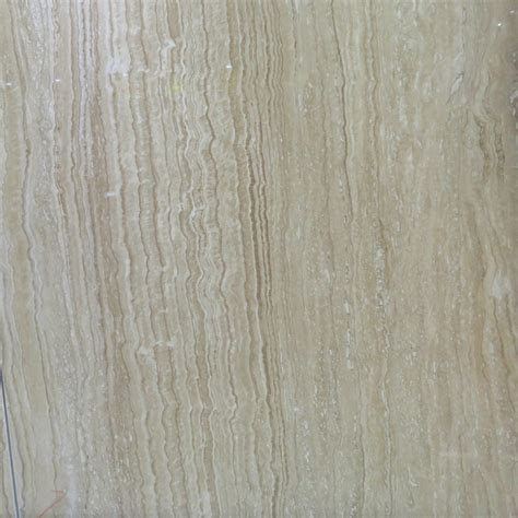 turkey grainy travertine gold travertine slab price